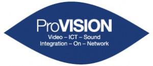 logo provision rgb WEB
